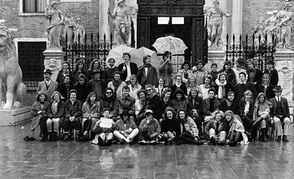 alumni_1988-1.jpg