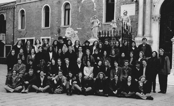 alumni_1994.jpg