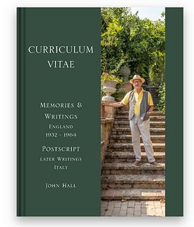 CV book.png