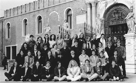 alumni_1996.jpg