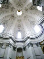 Sant'Ivo