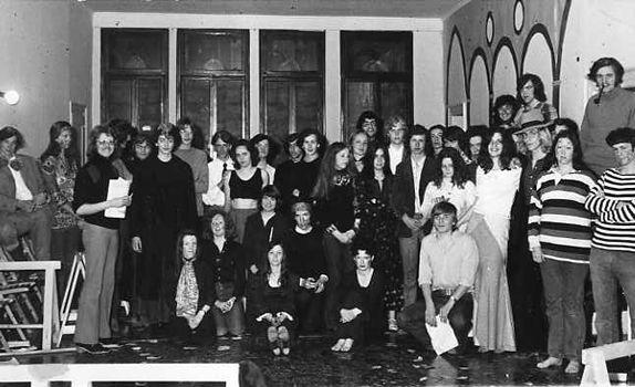 alumni_1972.jpg