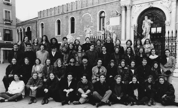 alumni_1993.jpg