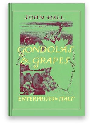 G&G book cover.jpg