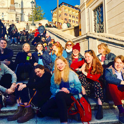 Rome Spanish Steps copy.jpg