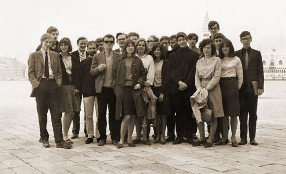 alumni_1965.jpg