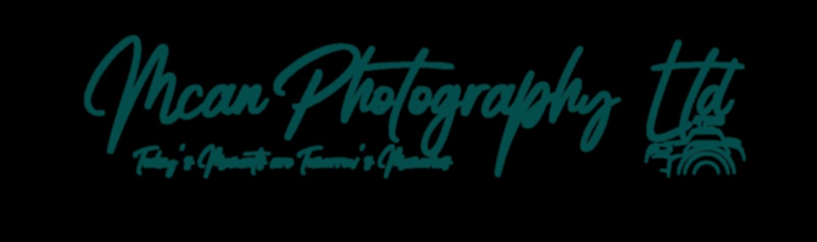 2020 signature & Logo.png