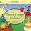 Thumbnail: Recueil d'images à colorier, volume 1