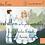 Thumbnail: Cendrillon, ou la petite pantoufle de verre