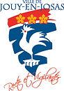 logo_Jouy.jpg