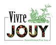 Logo_VivreJouy_RPJ_web_Petit.jpg