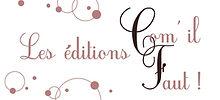 LogoCF_EnteteRVB.jpg