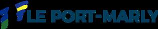atelier édition médiathèque Le Port Marly