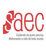 SAEC.jpg