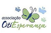 LOGO_CITIESPERANÇA.png