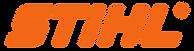 2560px-Stihl_Logo.svg.png
