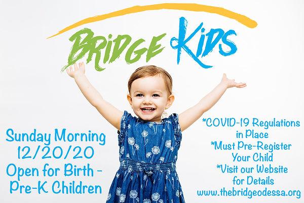 Bridge Kids Updated.jpg