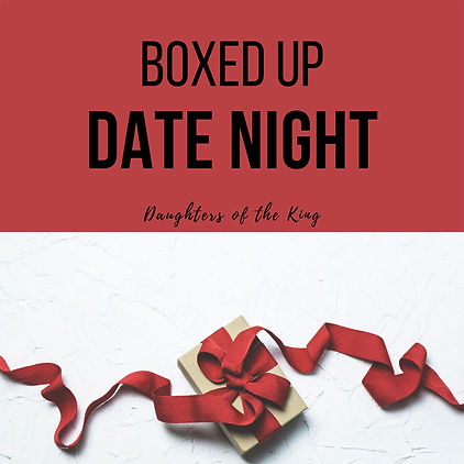 Boxed Up Date Night.jpg