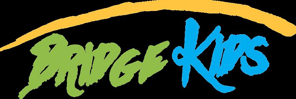 Bridge-Kids-2015-USE THIS copy.png