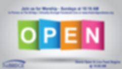 OpenSmall.jpg