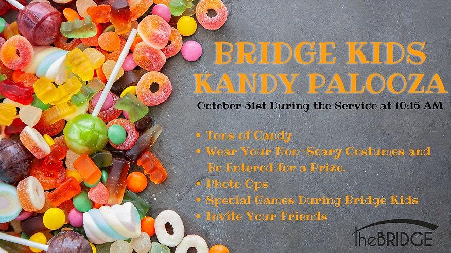 Bridge Kids!.jpg