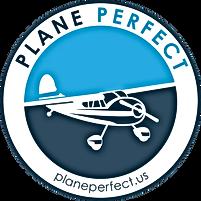 logo_480x.webp