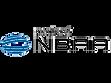 Member-of-NBAA-Logo.png