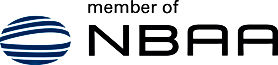 NBAA_Airfoil_Member.jpg