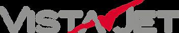 vistajet-logo-CMYK.png
