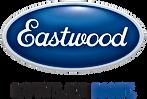 Eastwood-Logo-1.png