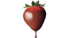 choco-strawberry.png