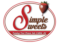 simple sweets Logo-01 (1).png