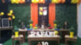 Rafael10_edited.jpg