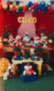 Circo1_edited.jpg