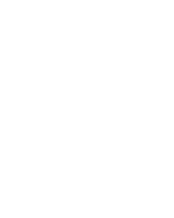 astrotheque-logo-white_edited.png
