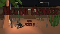 Mortal Clunker