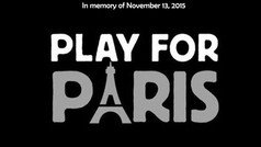 Play For Paris