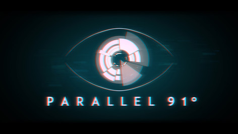 Parallel 91°