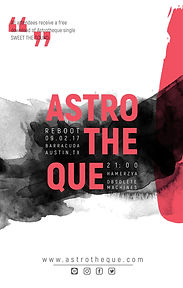 ASTROTHEQUE POSTER PINK.jpg