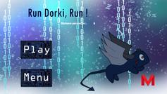 Run Dorki, Run !