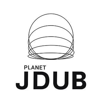 PLANET JDUB_WHT SQUARE.jpg