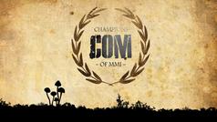 Champions of MMI