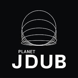 PLANET JDUB_BLK SQUARE.jpg