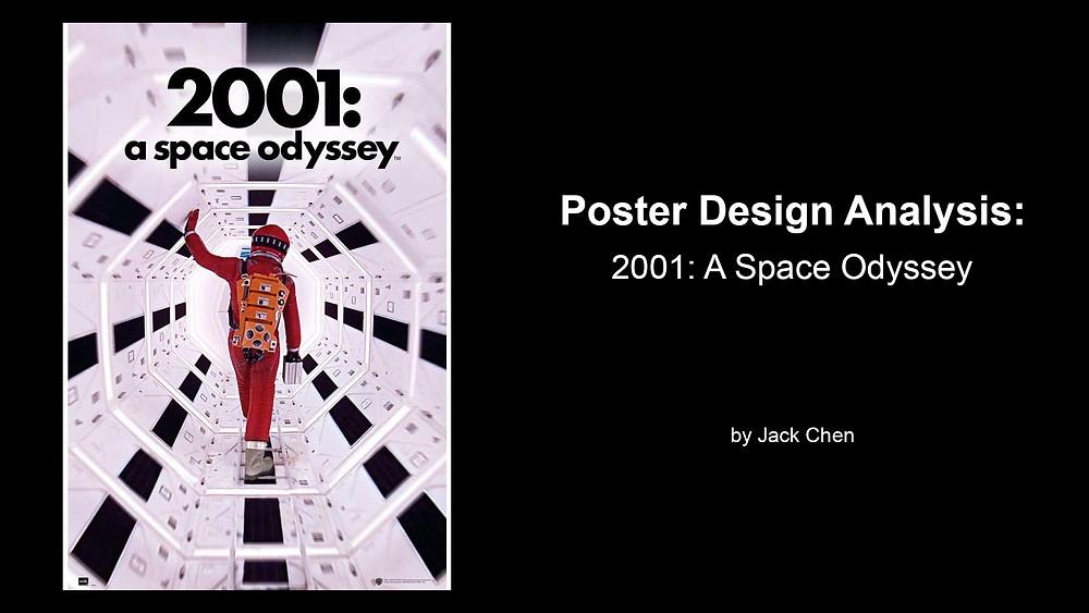 Poster Analysis 1