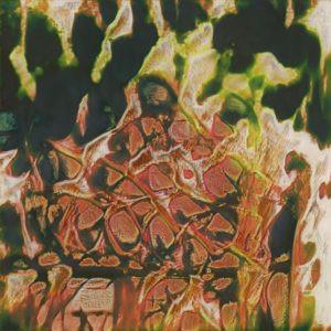 runwayML generated image
