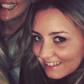 Kate Heaton