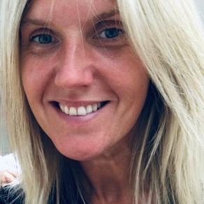 Lisa Warburton