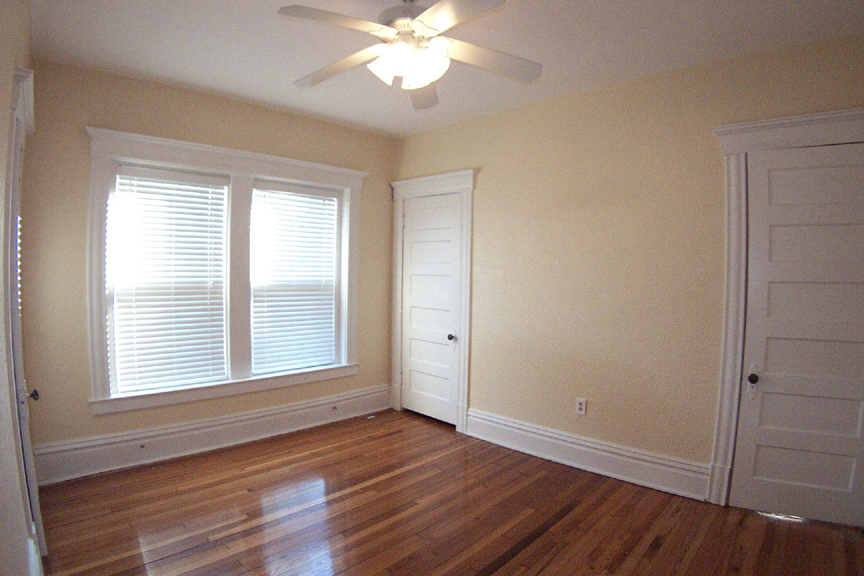 3434 Bedroom 2