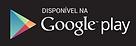 google-playlogo.png