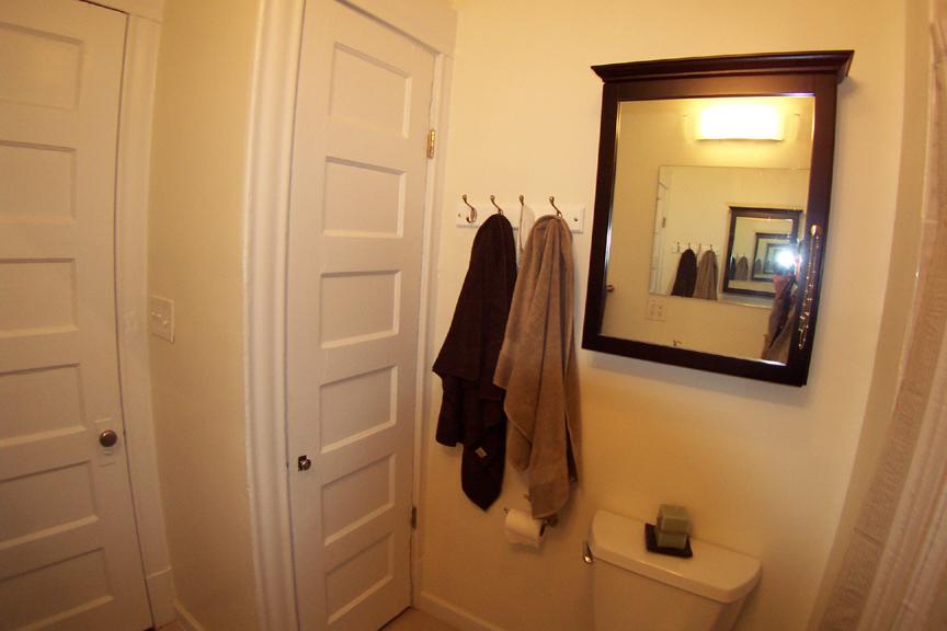 3434 bathroom 2